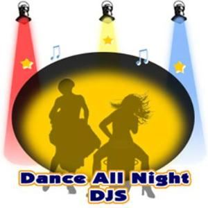 Dance All Night DJs, LLC., Opa Locka