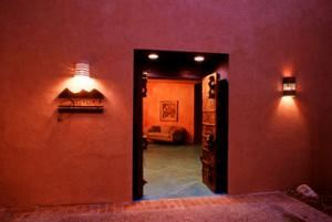 Aster Room I, The Westin La Paloma Resort & Spa, Tucson