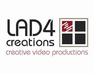 LAD4 Creations Incorporated, Chicago — We are LAD4Creations Inc., your full service Media Firm. We offer a wide range of professional services, tailored to meet your specific needs. Our mission is to help you complete your project on time and on budget. Whether your production calls for a full video crew or an experienced media consultant, we can help. If your are looking for excellent service at affordable pricing call us today (630-682-1470) to schedule a free consultation or visit our web site to see what our satisfied clients have to say.
