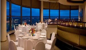 Grand Mesa Ballroom A, Hyatt Regency Tech Center - Denver, Denver — Grand Mesa Ballroom A