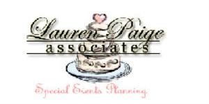 Lauren Paige Associates, Middletown