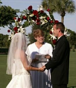 Loving Unity, Alfred — Non-Denominational & Interfaith Wedding Officiants. Customized wedding and commitment ceremonies. Specializing in beach and destination weddings.