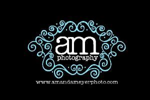 Amanda Meyer Photography, Denham Springs