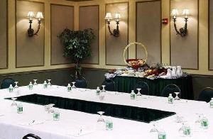 Grand Ballroom, Carriage House Restaurant & Conference Center, West Chester