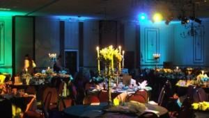Signature Events  Event Planning Specialists, East Aurora