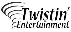 Twistin' Entertainment DJ Service, Waverly