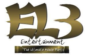 EL3 Entertainment, Lakeland — The hottest music entertainment to hit central Florida. If you're looking for your party to be the talk of the town, or your wedding to be the dream of all dreams, visit our site or just give us a call. We make all your expectations come true from timelines to guest request list. Affordable pricing and professional staff makes our customers return for more. Weddings to Anniversaries to Sweet 16's, what ever your occasion. Visit our site for details.