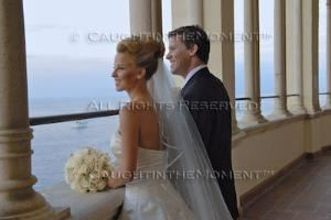 "Caught in the Moment, Long Beach — Please visit Caughtinthemoment.com to view our recent work. Click on ""clients"" and feel free to browse our spectacular weddings from the past few months. Call us at 714-244-9933 to book a complimentary consultation!"