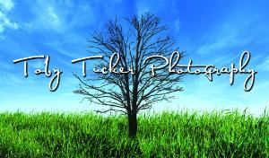 Toby Tucker Photography, Moorpark — Specializing in your event photography needs.