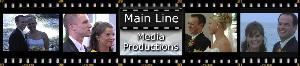 Main Line Media Productions, Eau Claire