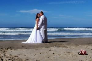 Celebrations by the Sea llc, Seaside — Celebrations by the Sea strives to make your dream wedding a REALITY.