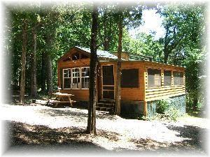 Rim rocks dogwood cabins elizabethtown il hotel inn Usa bridal elizabethtown ky
