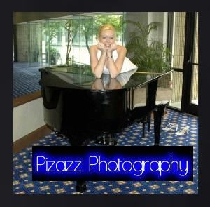 Pizazz Photography of Oxford, Oxford — Pizazz Photography Serving the Oxford, Mississippi area, Make sure the most important day of your life is filled with photographic images that you will cherish forever! featuring a FREE CD of your wedding pictures. Our award winning  staff is available at a fraction of the cost of most photographers. All major credit cards are accepted.