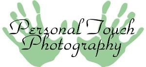 Personal Touch Photography, Woodbridge