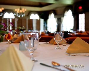 Grill Room, Bear Lakes Country Club, West Palm Beach