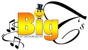 Big T's Entertainment LLC, Fairfax