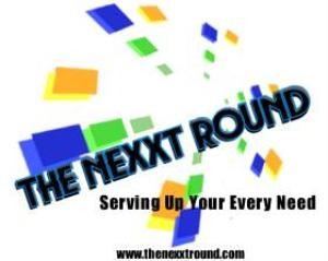 The Nexxt Round-Houston's #1 Mobile Bartenders and Beverage Caterers, Pearland