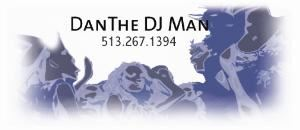 Dan The DJ Man, Middletown