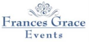 Frances Grace Events, Garden Grove