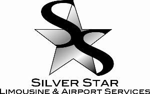Silver Star Limousine And Airport Service, Huntington Beach — A great Airport and Limousine service in Orange County that provides excellent service and clean luxury vehicles.