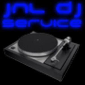 JNL DJ Service, Indianapolis — Please visit our website for a up to date price quote or to contact us!!! Professional DJ Service serving the greater Indianapolis & surrounding areas. We have Dance, R&B, Hip-Pop, Country, Classical or any other music you request. We do weddings, receptions, sweet 16's, special events, non-profit, Karaoke, or any other event you may have. We also rent equipment for the do it yourself party