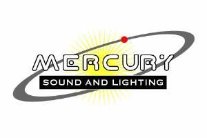 Mercury Sound & Lighting, Canton