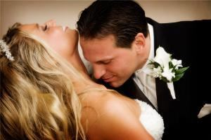 JQ Wedding Photography, Englewood