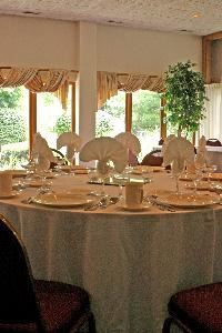 Garden Room, Aria Banquets ****NEWLY RENOVATED VENUE****, Willowbrook