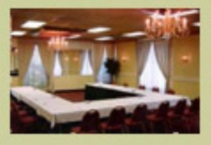 Oak Ridge 1, Aria Banquets ****NEWLY RENOVATED VENUE****, Willowbrook