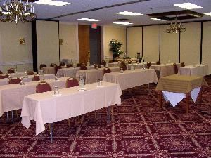 Oak Ridge Room (1, 2 & 3), Aria Banquets ****NEWLY RENOVATED VENUE****, Willowbrook