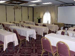 Oak Ridge 1 & 2, Aria Banquets ****NEWLY RENOVATED VENUE****, Willowbrook