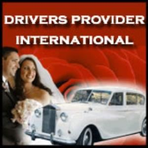 Drivers Provider International, Lanham — Private and professional chauffeur and limousine service worldwide.