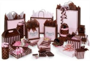 It's My Party Company, McDonough — Items can be ordered to your specifications!!!