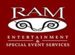Ram Entertainment & Special Event Services LLC, Memphis — RAM Entertainment & Special Event Services, LLC
