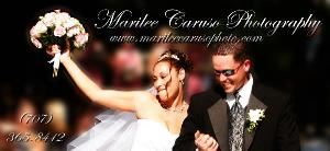 Marilee Caruso Photography, Vacaville — Quality Professional Wedding Photography and Portraiture with style. Capture your memories in beautiful photographs of vibrant color, black and white or sepia tone. Magazine style shooting along with formal and journalistic.