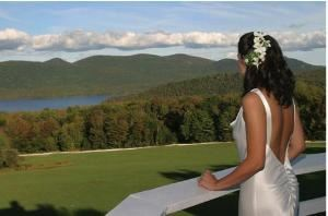 Mountain Top Lake Beachfront, The Mountain Top Inn & Resort, Chittenden