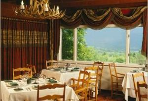 Trailside A, The Mountain Top Inn & Resort, Chittenden