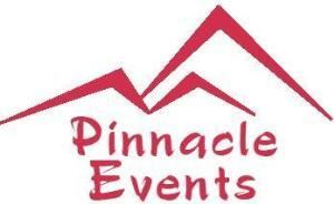 Pinnacle Events, Ashton — Pinnacle Events is a complete event planning service that operates in the Ottawa region.  We will make your event not only flawless, but also appealing to all your guests, as you are competing for their time. Working with Pinnacle Events makes your event Stand Out Above the Rest.