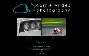 Carrie Wildes Photography, Tampa