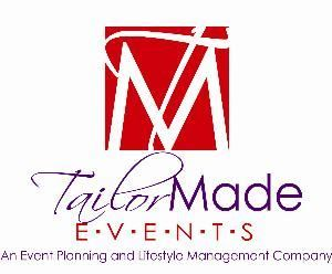 Tailor Made Events, LLC, Atlanta — Tailor Made Events, LLC imagines and creates inimitable events.  We work closely with you, ensuring the highest levels of quality and personal service.  Our dedication, imagination, enthusiasm and experience applied to your event make it unforgettable.  Tailor Made Events, LLC focuses on the things so often overlooked...details.