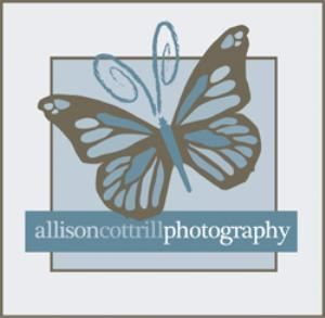Allison Cottrill Photography, Carlisle — Lifestyle photography in natural settings