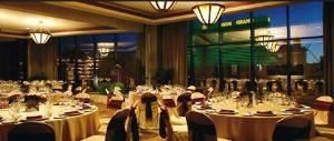 Grand Ballroom, MGM Grand Hotel & Casino, Las Vegas