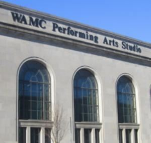 The Linda - WAMC's Performing Arts Studio, Albany
