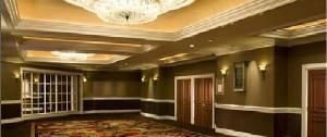 Great Hall (Entire Room), Excalibur Hotel And Casino, Las Vegas — Great Hall