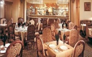 The Steakhouse At Camelot, Excalibur Hotel And Casino, Las Vegas — The Steakhouse At Camelot
