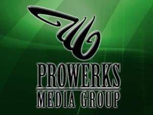 Prowerks Media Group LLC, Las Vegas — Prowerks Media Group is a full service film and video company that specializes in projects ranging from Corporate commercials, and training videos, to music video and Internet video advertising.