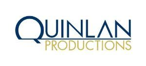 Quinlan Productions, Boise — Professional Video Production at an Affordable Rate.