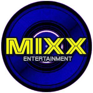 Mixx Entertainment, North Hollywood — LA's Hottest DJ's
