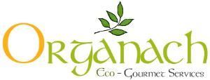 Organach Eco-Gourmet Services, Royal Oak