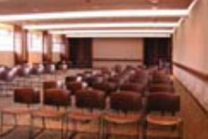 Conference Center Room B, Seattle Center, Seattle — Conference Center Room B